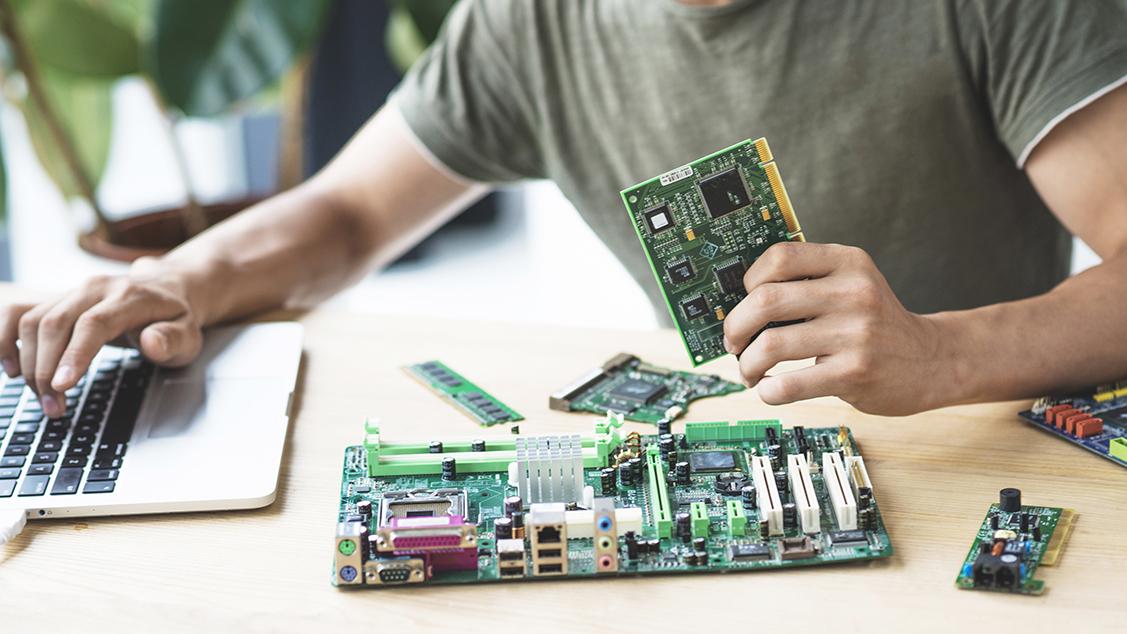 rg-bilgisayar-servisi