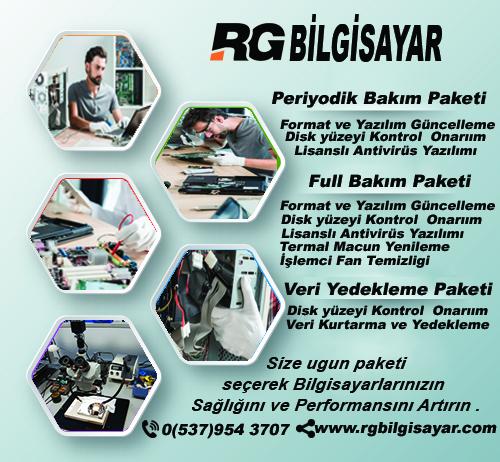 RG-Bilgisayar-Servis-Hizmetlerimiz